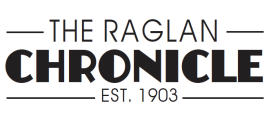 The Raglan Chronicle
