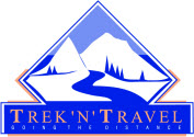 Trek N Travel